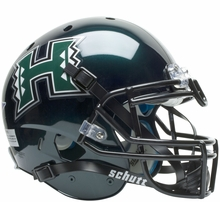 Hawaii Warriors Collectibles