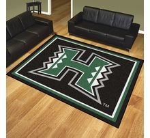Hawaii Warriors Home & Office