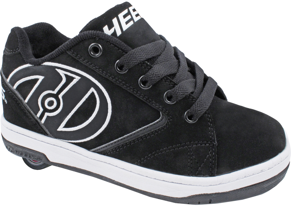 heelys kids propel 2 0 skate shoe. Black Bedroom Furniture Sets. Home Design Ideas