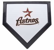 Houston Astros Collectibles