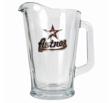 Houston Astros Kitchen & Bar