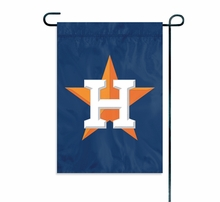 Houston Astros Lawn & Garden