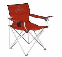 Houston Astros Tailgating Gear