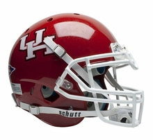 Houston Cougars Collectibles