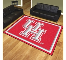 Houston Cougars Home & Office