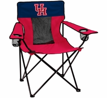 Houston Cougars Tailgating Gear
