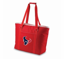Houston Texans Bags and Backpacks