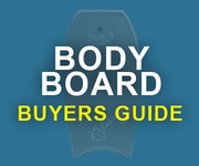Bodyboard Buyers Guide