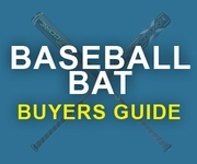 Baseball Bat Buyers Guide