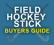 Field Hockey Stick Buyers Guide
