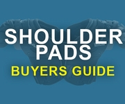 Football Shoulder Pads Buyers Guide