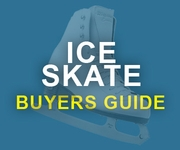 Ice Skate Buyers Guide