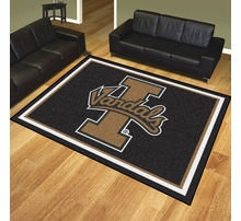 Idaho Vandals Home & Office
