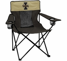 Idaho Vandals Tailgating Gear