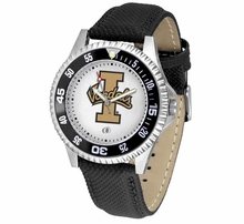 Idaho Vandals Watches & Jewelry