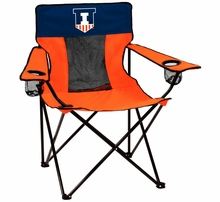 Illinois Fighting Illini Tailgating & Stadium Gear