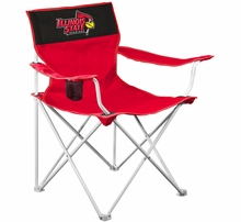 Illinois State Redbirds Tailgating Gear