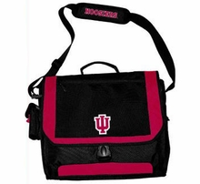 Indiana Hoosiers Bags, Bookbags and Backpacks