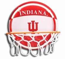 Indiana Hoosiers Bar Room & Billiards Accessories