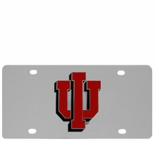 Indiana Hoosiers Car Accessories