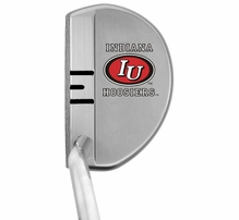 Indiana Hoosiers Golf Accessories