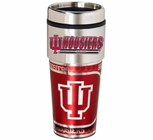 Indiana Hoosiers Kitchen Accessories