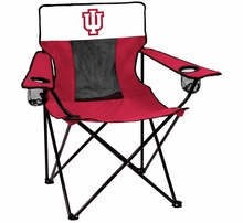 Indiana Hoosiers Tailgating & Stadium Gear