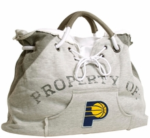 Indiana Pacers Bags & Backpacks