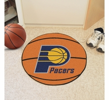 Indiana Pacers Home & Office
