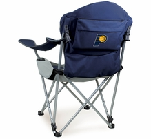 Indiana Pacers Tailgating Gear