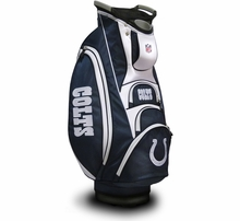 Indianapolis Colts Golf Accessories