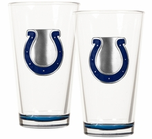 Indianapolis Colts Kitchen & Bar Accessories