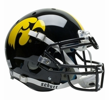 Iowa Hawkeyes Collectibles