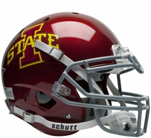 Iowa State Cyclones Collectibles