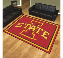 Iowa State Cyclones Home & Office Decor