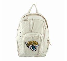 Jacksonville Jaguars Bags and Backpacks