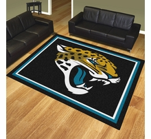Jacksonville jaguars merchandise gifts for International decor outlet jacksonville