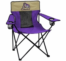 James Madison Dukes Tailgating Gear