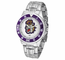 James Madison Dukes Watches & Jewelry
