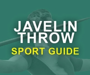 Javelin Throw Guide