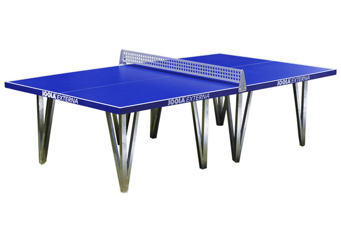 outdoor ping pong table lookup beforebuying. Black Bedroom Furniture Sets. Home Design Ideas