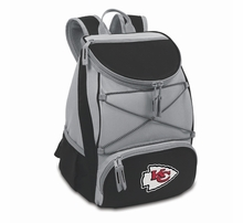 Kansas City Chiefs Bags and Backpacks
