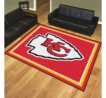 b3f64100 Kansas City Chiefs Merchandise, Gifts & Fan Gear - SportsUnlimited.com