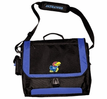 Kansas Jayhawks Bags, Bookbags and Backpacks