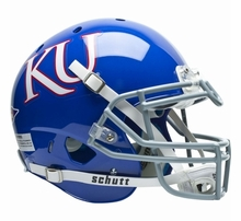 Kansas Jayhawks Collectibles