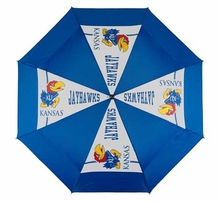 Kansas Jayhawks Golf Accessories