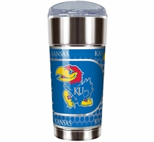 Kansas Jayhawks Kitchen & Bar Accessories