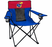 Kansas Jayhawks Tailgating & Stadium Gear