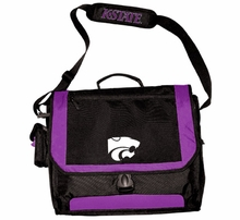 Kansas State Wildcats Bags, Bookbags and Backpacks