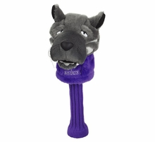 Kansas State Wildcats Golf Accessories